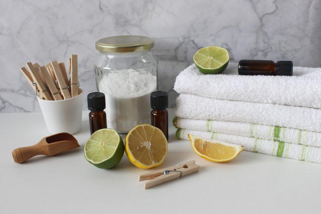 faire ses cosmétiques maison
